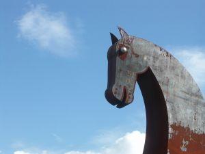392388_horse